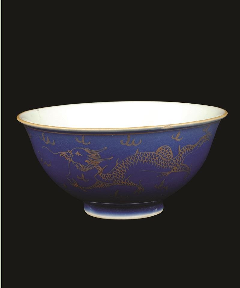 金龙碗(国家三级文物).jpg
